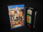 Die Seewölfe kommen VHS UFA Sterne dreistellig
