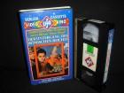 Der Untergang des römischen Reiches VHS UFA Sterne