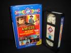 Amigos, die Engel lassen grüßen VHS UFA Sterne
