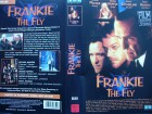 Frankie the Fly ... Michael Madsen, Dennis Hopper .. FSK 18