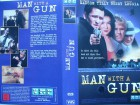 Man with a Gun ...  Michael Madsen, Gary Busey ...   FSK 18