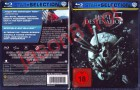 Final Destination 5 - V / Blu Ray NEU OVP uncut