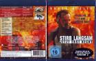 Stirb langsam - Jetzt erst recht - Teil 3 / Blu Ray NEU OVP