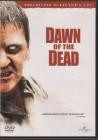 Dawn of the Dead ( DVD )
