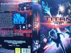 Titan A. E.  ... Science Fiction - Abenteuer !!!