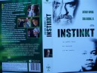 Instinkt ... Anthony Hopkins, Cuba Gooding jr.