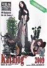 Schlagzeilen Katalog 2009  Magazin Neuware
