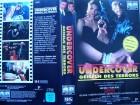Undercover - Geiseln des Terrors ... Sam Neill, Talisa Soto
