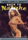 Back To Nature - OVP - Kimberly Kane