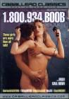 1.800.934.BooB - OVP - Tiffany Mynx