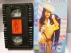 4401 ) Pappe / Major Slut mit Shawnee cates , Tiffany Wong