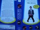 The Exciting Escapades of Mr. Bean ... Rowan Atkinson