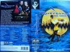 Riverdance - Die Show