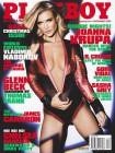 US Playboy - December 2009