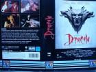 Bram Stoker´s Dracula ... Gary Oldman ...  Horror - VHS !!