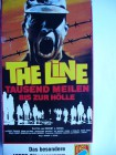 The Line - Tausend Meilen bis zur Hölle ... Russ Thacker