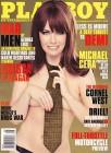 US Playboy - 8/2010
