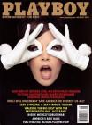 US Playboy August 2010