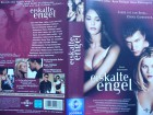 Eiskalte Engel ... Sarah Michelle Gellar, Ryan Phillippe