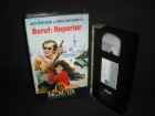 Beruf: Reporter VHS Jack Nicholson MGM/UA