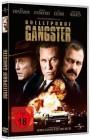 Bulletproof Gangster - NEU - OVP - Folie