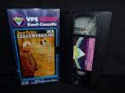 Der Erbarmungslose VHS Jean Gabin VPS Glasbox