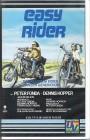 Easy Rider   Peter Fonda/Dennis Hopper