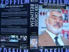Der Grosse Bellheim - Teil 1+2 ...Mario Adorf,Ingrid Steeger