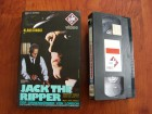 Jack The Ripper - Klaus Kinski  UFA