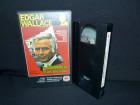 Das Geheimnis der grünen Stecknadel VHS Giallo