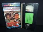 Verflucht sind sie alle VHS Atlas Glasbox