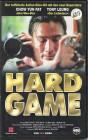 Hard Game  Chow Yun Fat