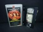 Das China Syndrom VHS RCA silber