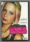Lukas Moodysson, A HOLE IN MY HEART, Dvd