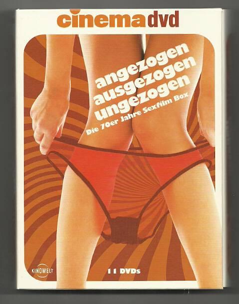 70er jahre sexfilme Beste 80Er