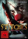 Stitches - NEU - OVP