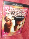 Faszination Tollywood  SPECIAL VERSION !!!  sehr selten !!!