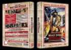 Mad Dog Morgan - lim. Mediabook 2 DVDs 84 Entertainment -NEU