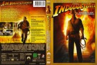 Indiana Jones 4 K�nigreich... / DVD / 2-Disc-Special Edition