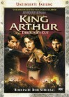 King Arthur / DVD / Uncut Unrated Directors Cut