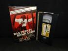 Das zweite Kommando VHS MGM/UA