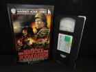 Die Brücke von Remagen VHS Warner Home