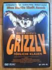 Grizzly - 1. Auflage von EMS - RAR