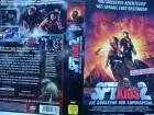Spy Kids 2 ... Antonio Banderas, Bill Paxton, Steve Buscemi