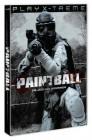 Paintball - DVD uncut