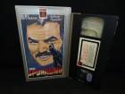 Der Spürhund VHS Burt Reynolds RCA silber