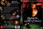 Black Christmas / DVD / ungeschnittene Kinofassung
