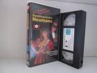 VHS - Ein Dreifach Hoch dem Sanitätsgefreiten Neumann