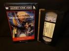 Planet des Schreckens VHS Warner Home