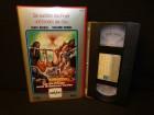 Als die Frauen noch Schwänze hatten VHS Bavaria